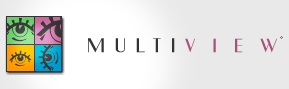 Powered by MultiView, Inc