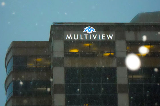 multiview_in_winter